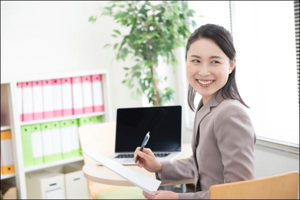 事務系の資格