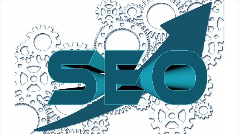 SEO(検索流入)