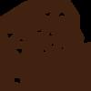 un-rocher